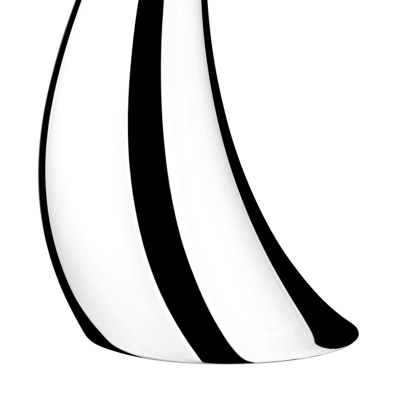 COBRA Floor candleholder , Large