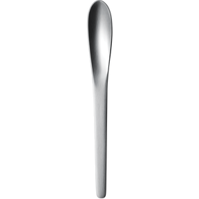 ARNE JACOBSEN Tea spoon, small