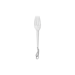 BLOSSOM Child fork