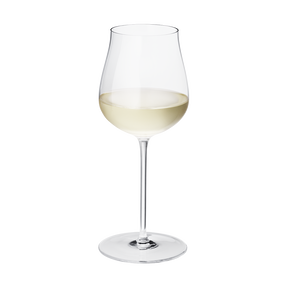 SKY White Wine Glass, 6 pcs.