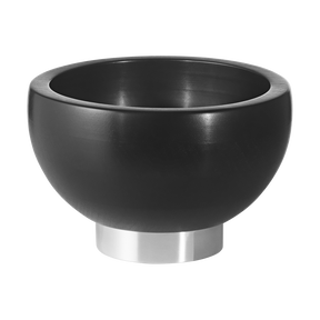 SGJ bowl, small