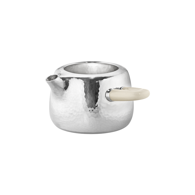 Marc Newson Tea set