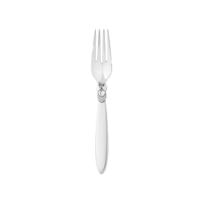 CACTUS Dinner fork, large