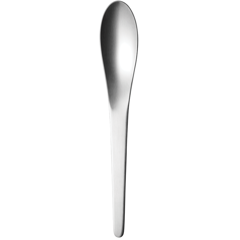 ARNE JACOBSEN Tea spoon, large