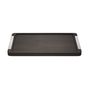 BERNADOTTE tray - Design Inspired By Sigvard Bernadotte