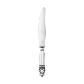 ACORN Dinner knife, short handle
