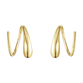 MERCY Earrings