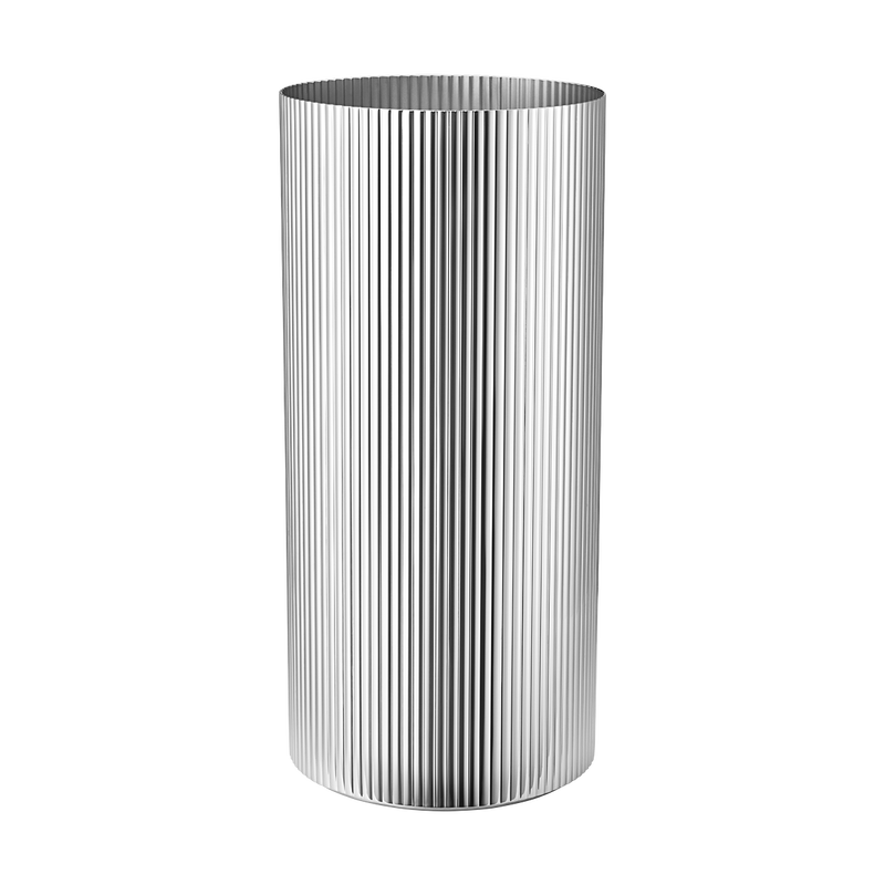 BERNADOTTE, Vase Large, design inspired by Sigvard Bernadotte.