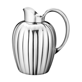 BERNADOTTE pitcher, 1.6L - Design Inspired By Sigvard Bernadotte