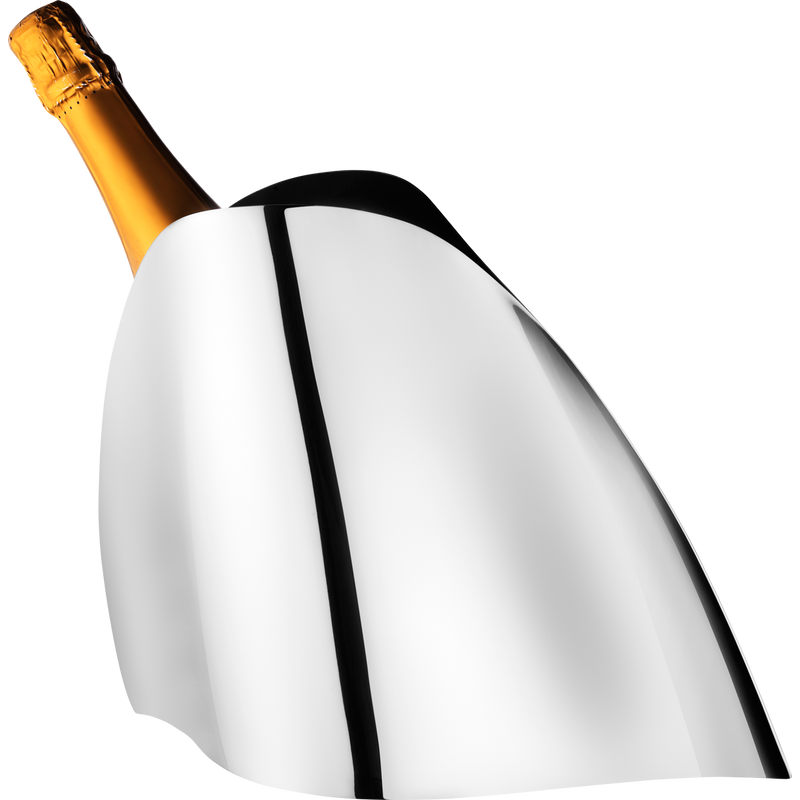 Indulgence Champagne Cooler In