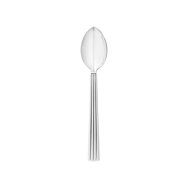 BERNADOTTE Coffee spoon