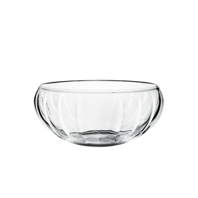 LEGACY Glass bowl, medium