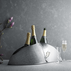 INDULGENCE Grand champagne cooler