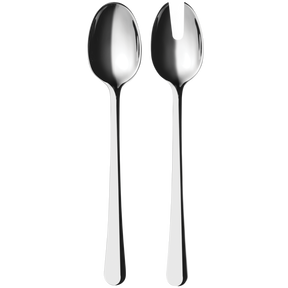 COPENHAGEN Mirror Serving set (115, 116)