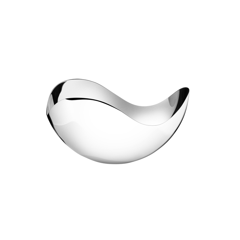 BLOOM Mirror Bowl 置物皿(特小)