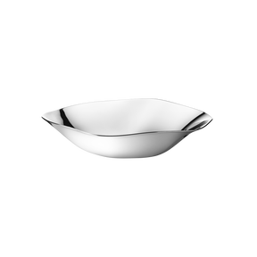 LIQUID bowl - medium