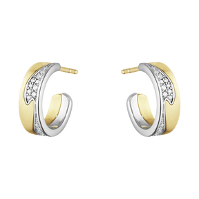FUSION earhoop, small