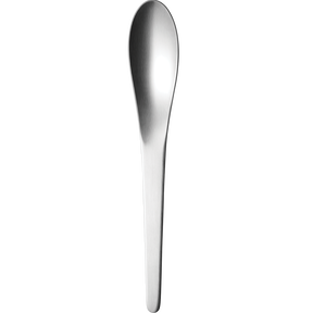 ARNE JACOBSEN Dessert spoon