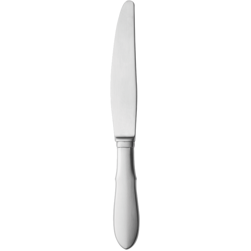 MITRA Starters- Luncheon- Dessert knife (short handle)