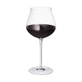 SKY Red Wine Glass, 6 pcs.