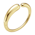 MERCY Bangle – 18 kt. Yellow gold