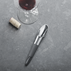 WINE & BAR, pourer, stainless steel