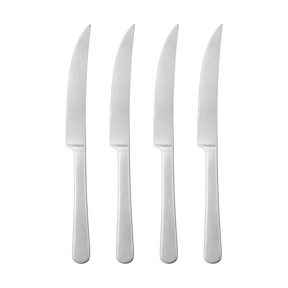 COPENHAGEN steak knife giftbox, 4 pcs