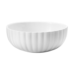 BERNADOTTE All-pupose Bowl  - Design inspired by Sigvard Bernadotte