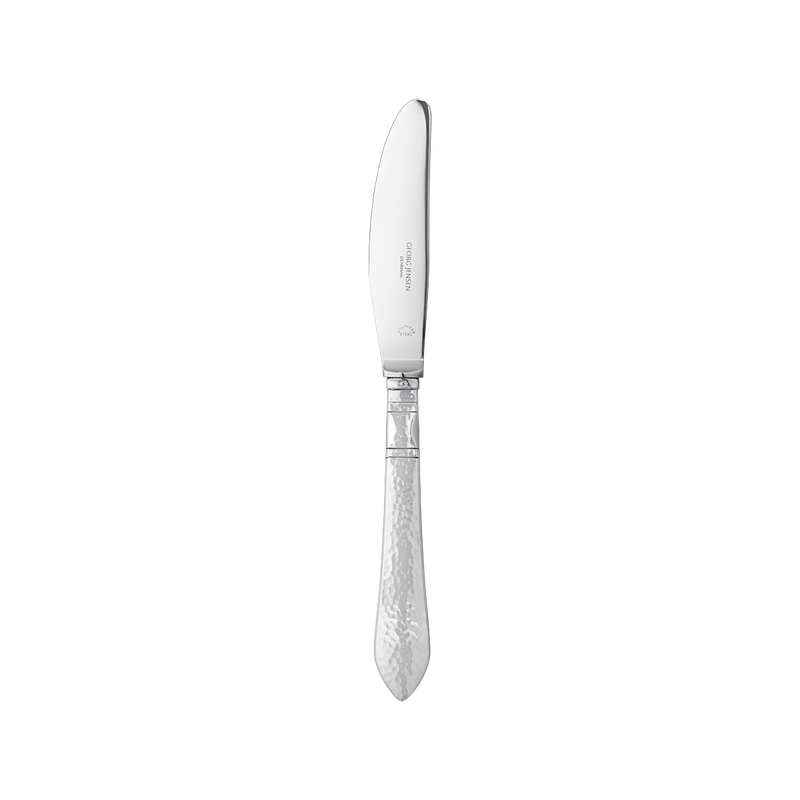 CONTINENTAL Dinner knife, long handle