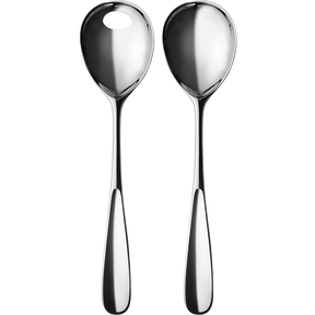 VIVIANNA Mirror Serving set