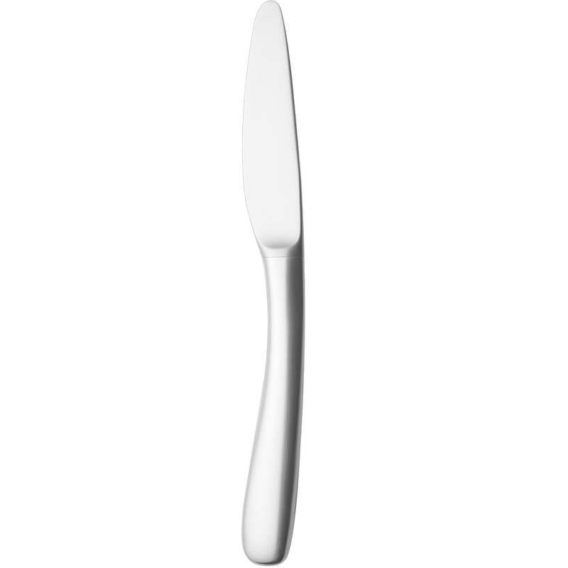 MARIA Dinner knife (long handle)