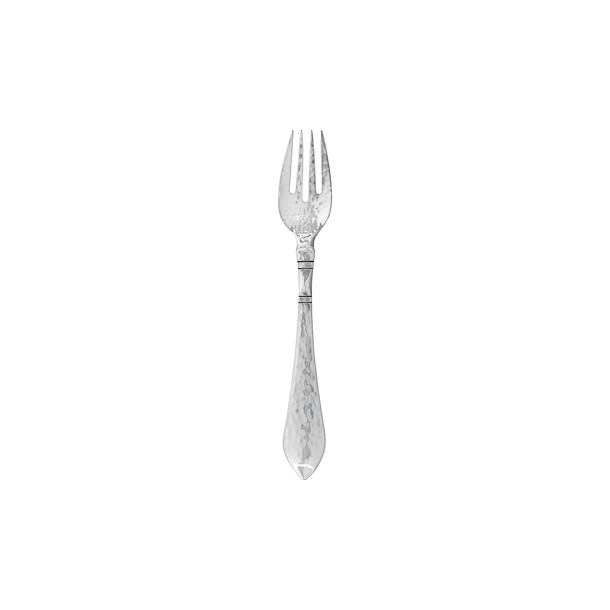 CONTINENTAL Fish fork