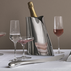 INDULGENCE champagne sabre - stainless steel