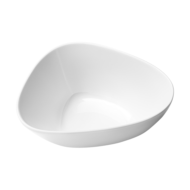 SKY All-purpose Bowl, 4 pcs.