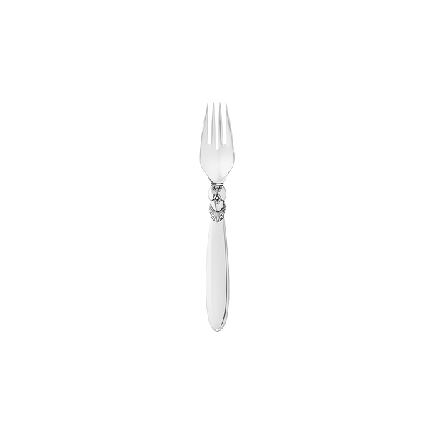 CACTUS Child fork