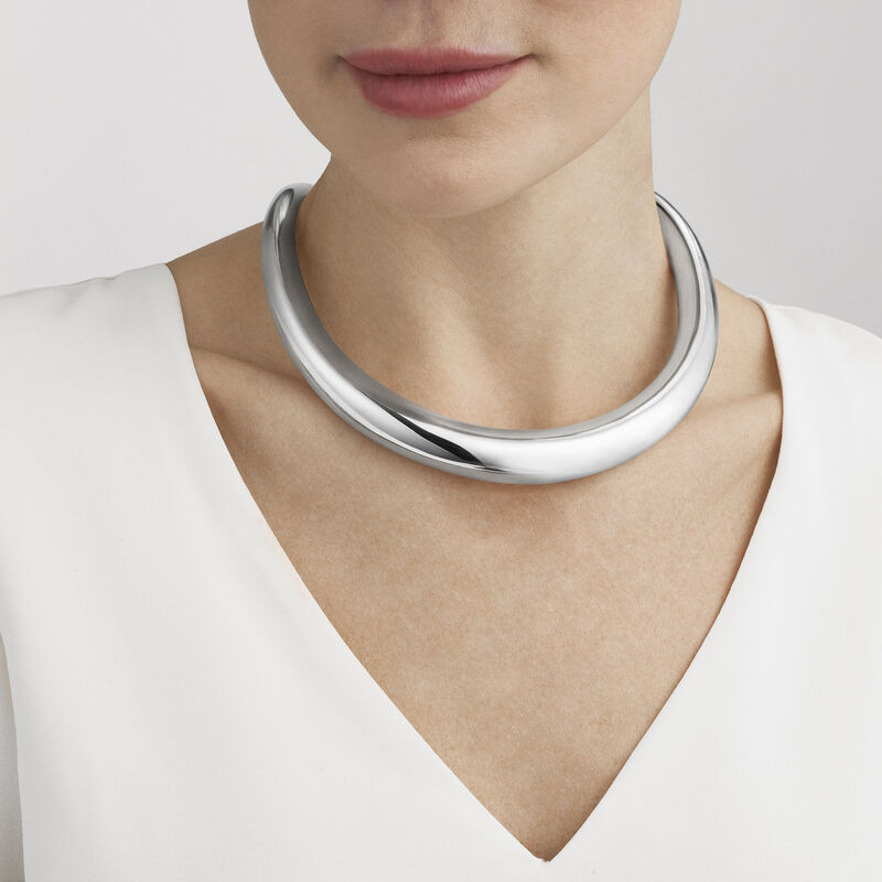 ARCHIVE COLLECTION AURA neckring