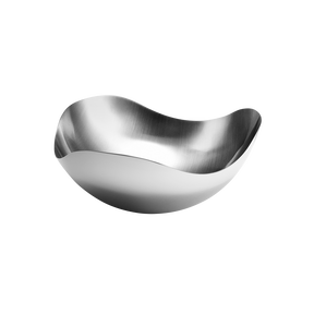 BLOOM Matte bowl, small