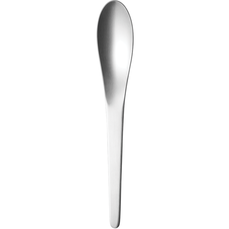 ARNE JACOBSEN Dinner spoon