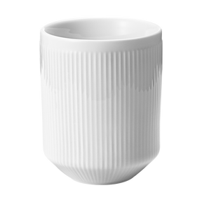 BERNADOTTE Thermo Mug, 2 pcs. - Design inspired by Sigvard Bernadotte
