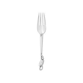 BLOSSOM Luncheon fork