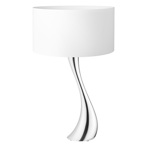 COBRA lamp, medium, white