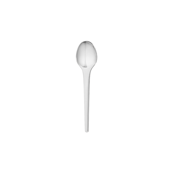 CARAVEL Teaspoon, small