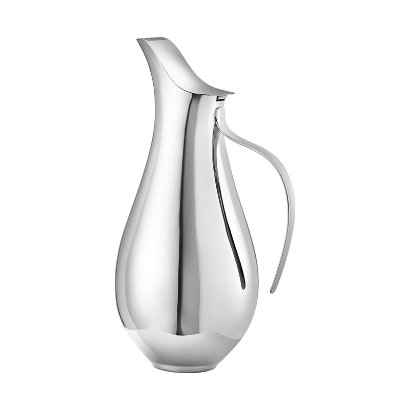 ILSE pitcher 1.2 L