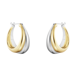 CURVE earrings