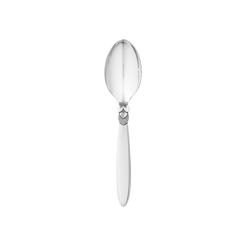 CACTUS Dinner spoon