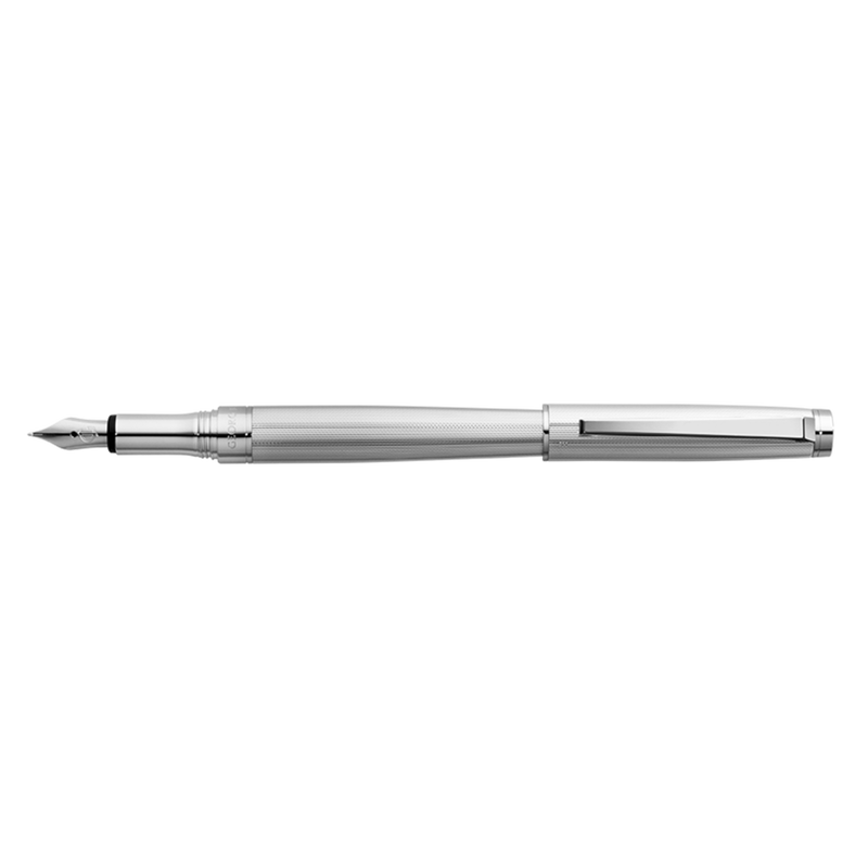 925 STELLAR fountain pen
