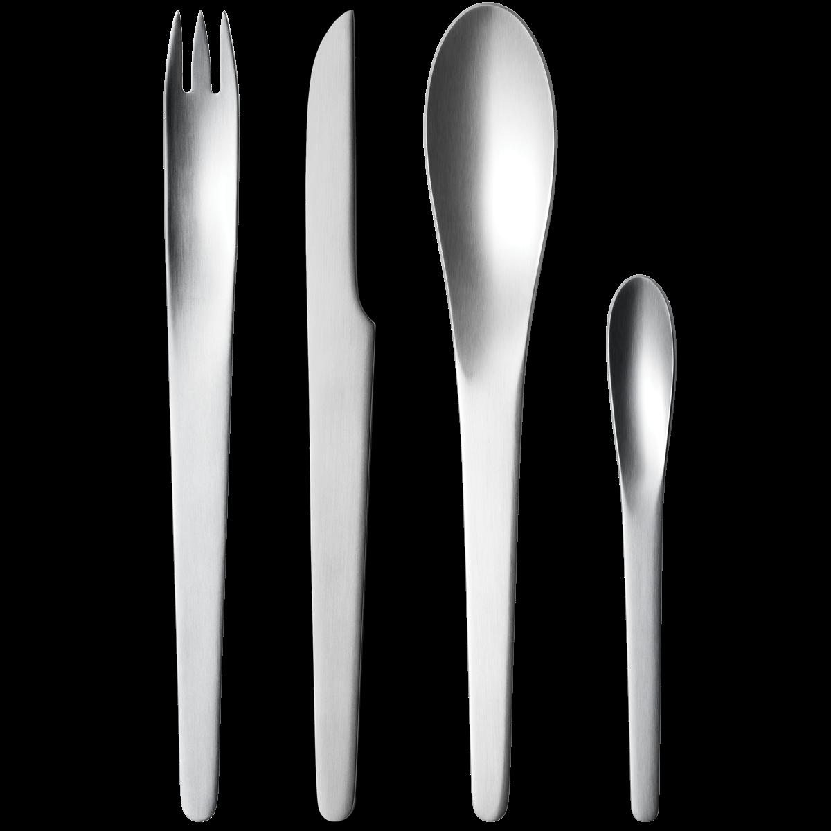 102 Plastic Silver Fork-Spoon-Knives-Serving Tools Cutlery Look of Silverware
