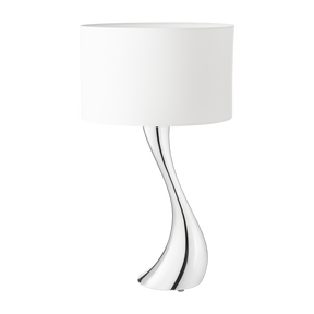 COBRA lamp, small, white