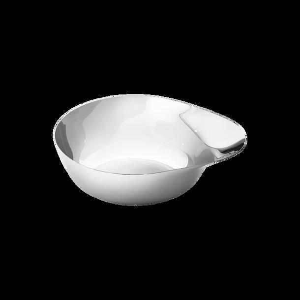 Snack Bowl - Cuisine barbry