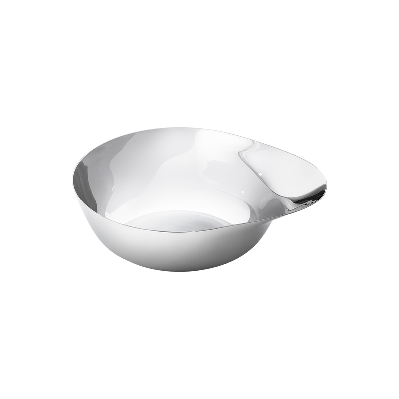 BARBRY snack bowl